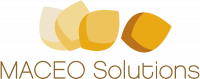 Maceo Solutions Logo